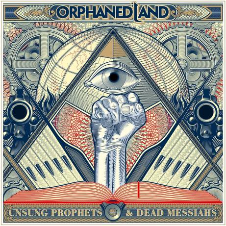 orphaned_land18
