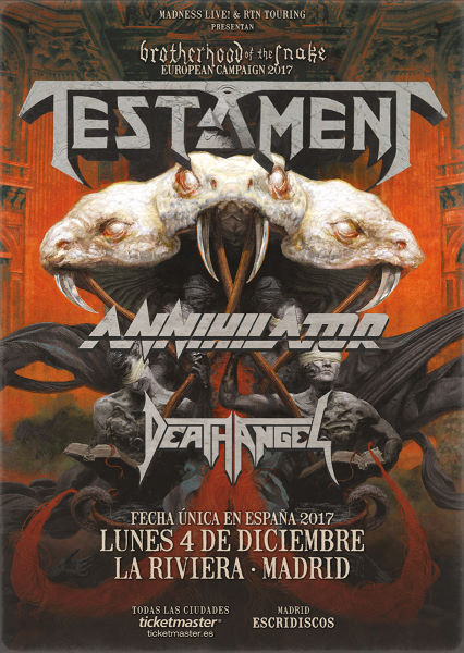 testament_web