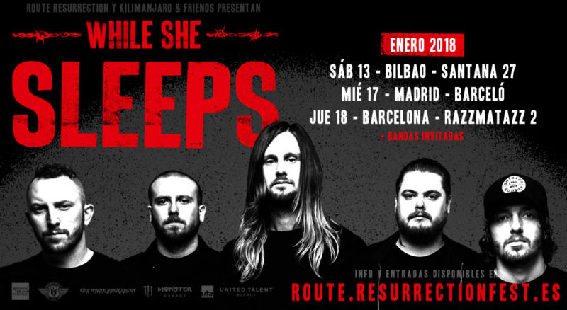 route_resurrection14