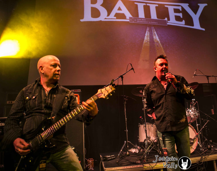 Bailey-2