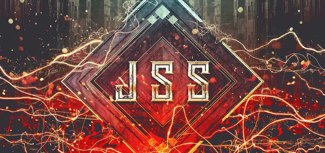 Jeff Scott Soto: Retribution // Frontiers Music