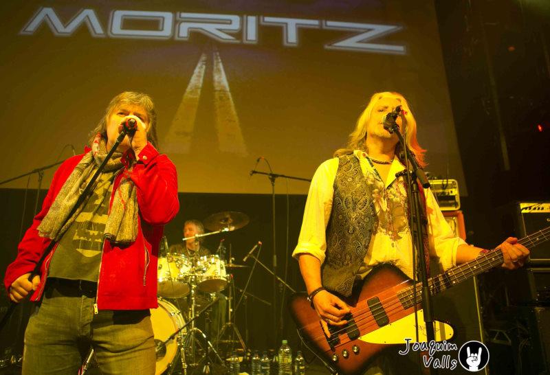 Moritz-3