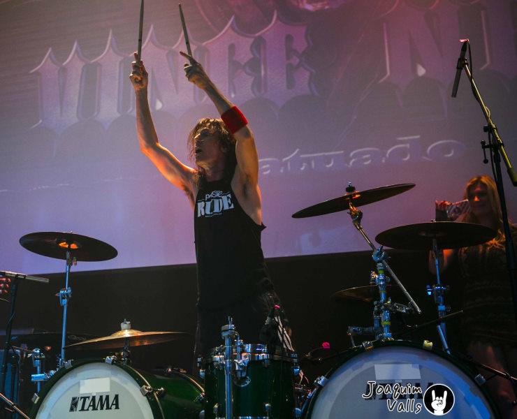 Vince-Neil-Band-3