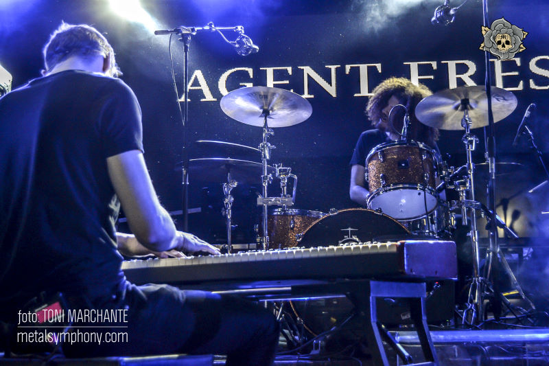 agent_fresco_madrid1