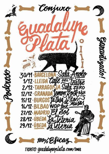 guadalupe_plata_17