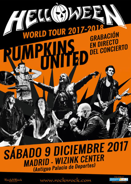 helloween_madrid