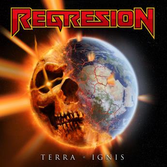 Entrevista a Regresion