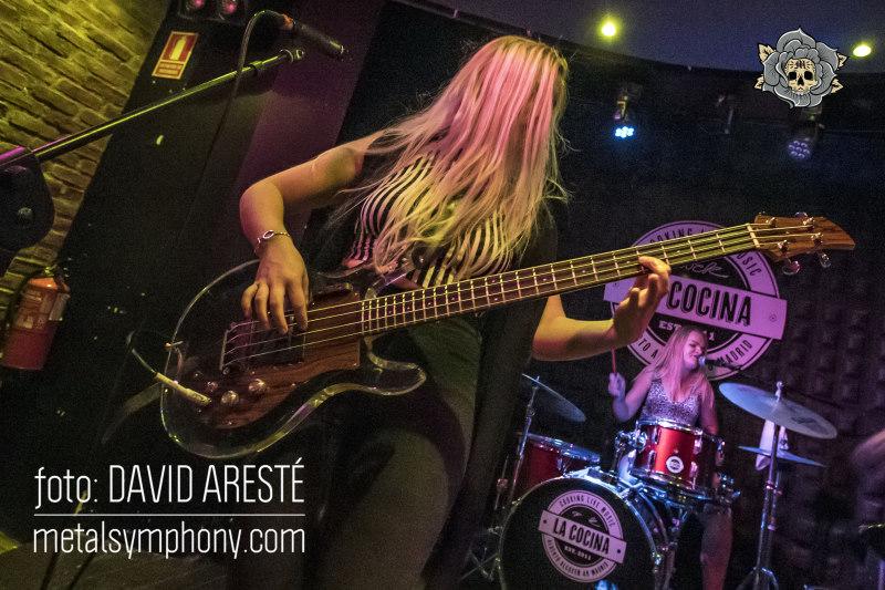Joe Satriani, Lynyrd Skynyrd, VA ROCKS, H.E.A.T, Dropkick Murphys...