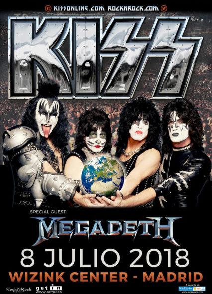 KISS-MEGADETH-MAD