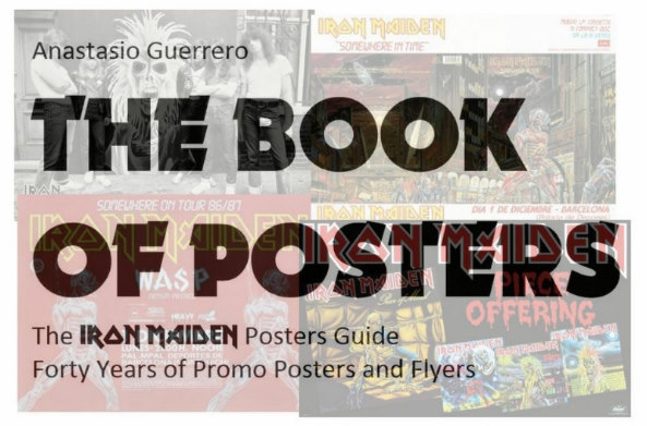 book_posters_maiden1