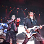 helloween_madrid6-150x150