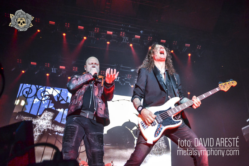 helloween_madrid6