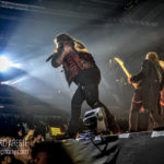 helloween_madrid_7-150x150