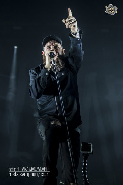 inflames_madrid1