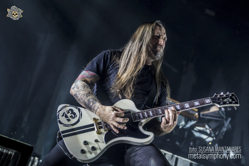 inflames_madrid13
