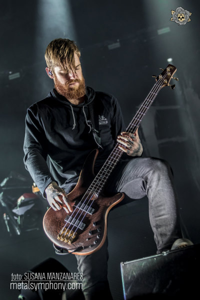 inflames_madrid2