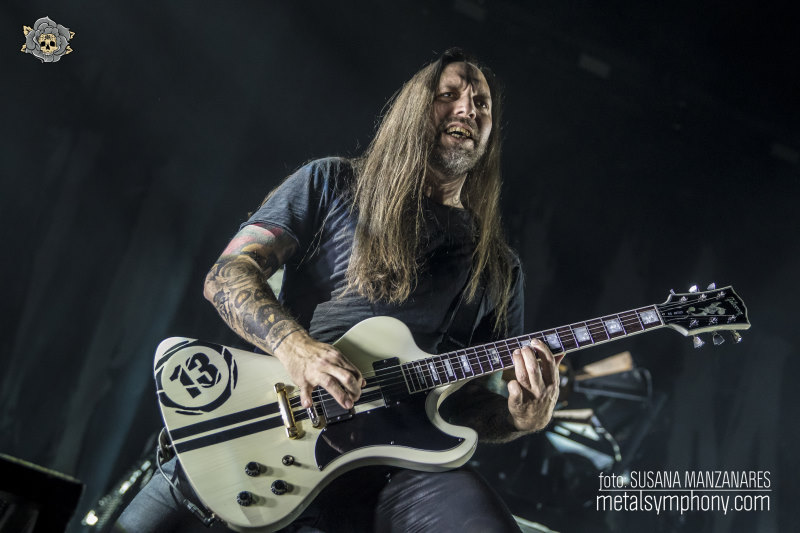 inflames_madrid5