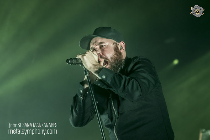 inflames_madrid6