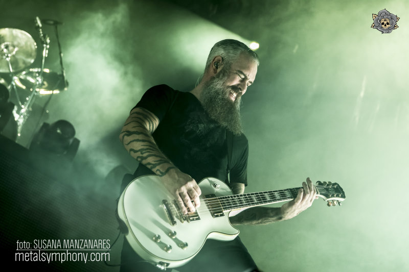inflames_madrid7