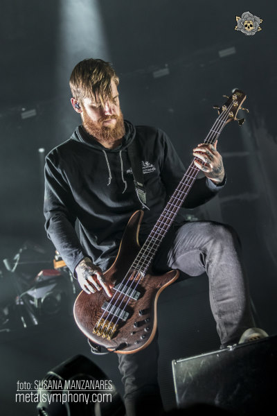 inflames_madrid8