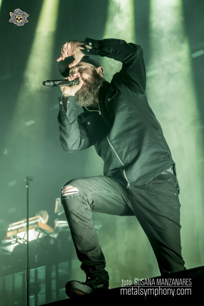 inflames_madrid9