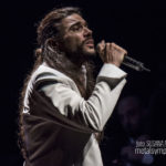 jesucristo_superstar_madrid9-150x150