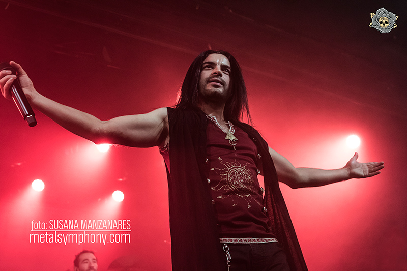 myrath_madrid3