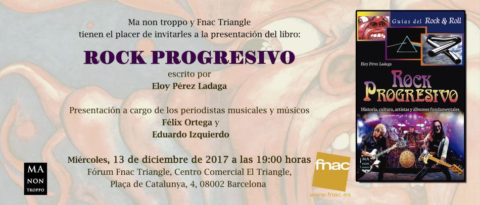 rock_progresivo