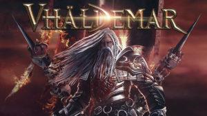 Horarios del Galia Metal Fest'18