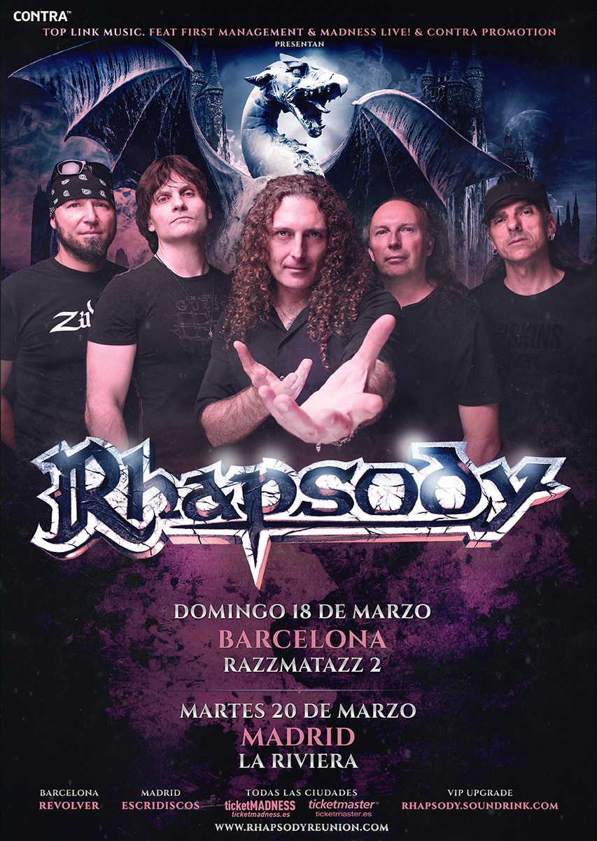 rhapsody_reunion_tour