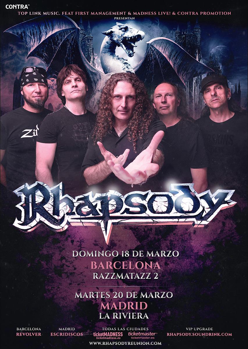 rhapsody_reunion_tour
