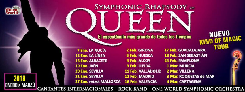 symphonic_rhapsody_queen