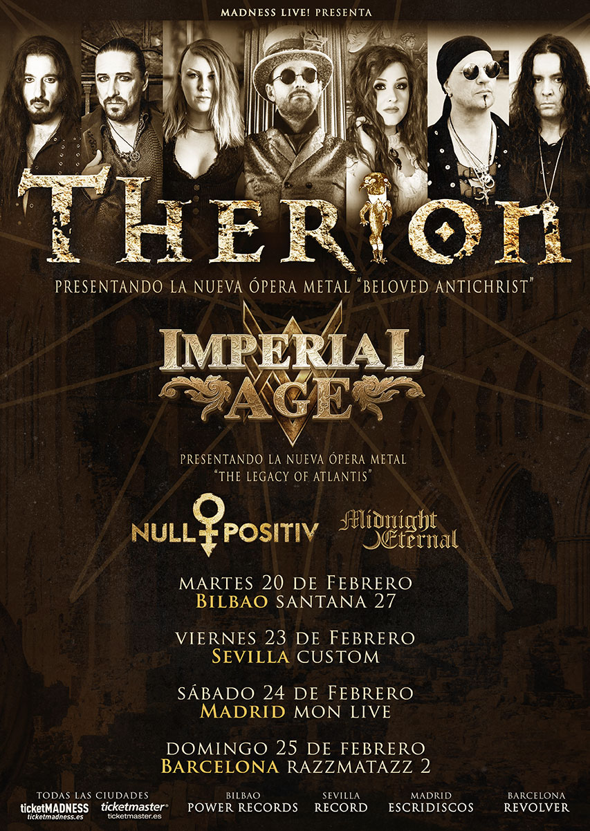 therion_gira