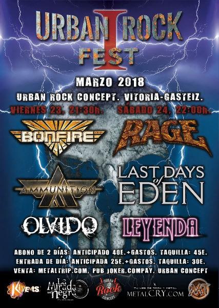urban-rock-fest-i