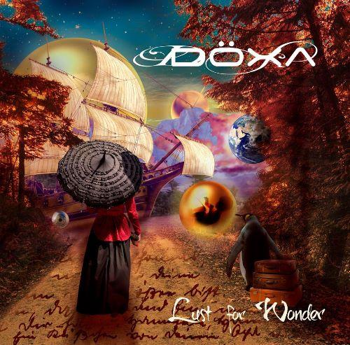 doxa_entrevista