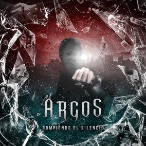 entrevista_argos1