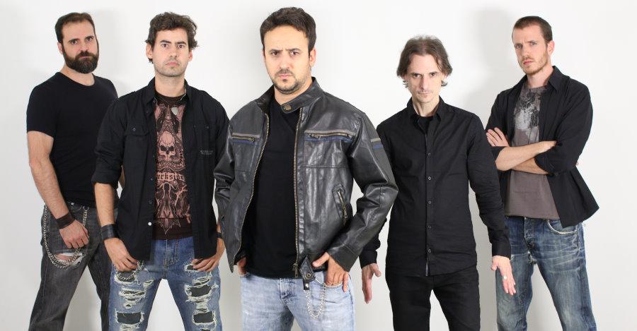 entrevista_argos2