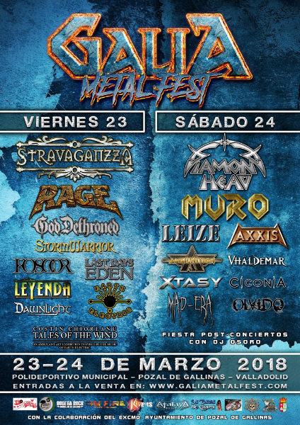 galia-metal-fest-2018