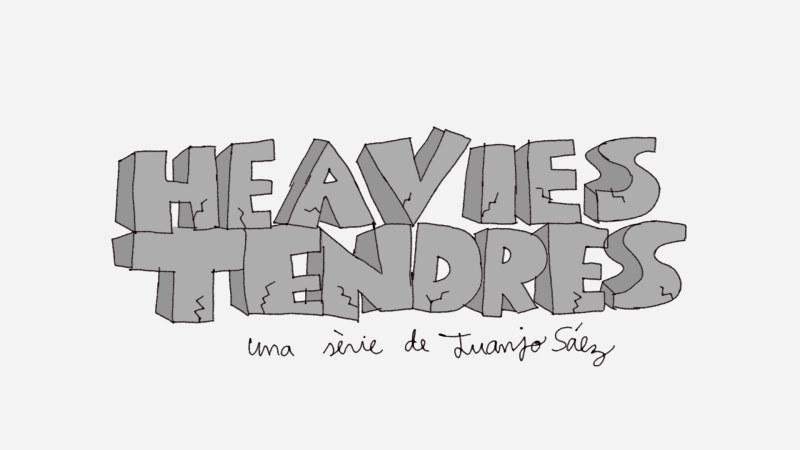 heavies_tendres22