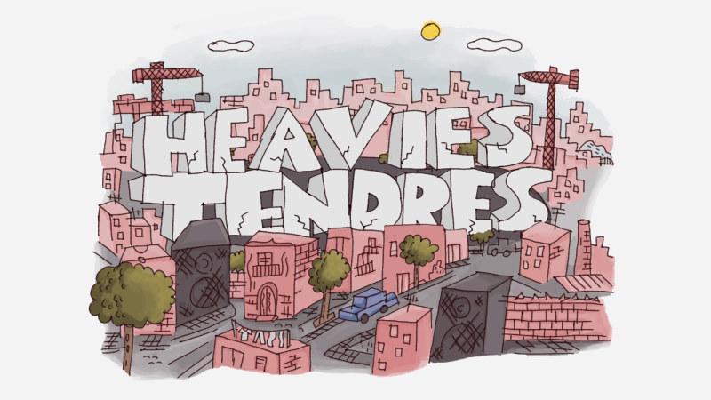 heavies_tendres23