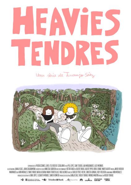 heavies_tendres29