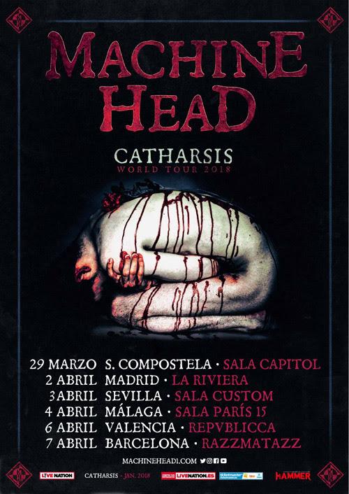 m_head_tour