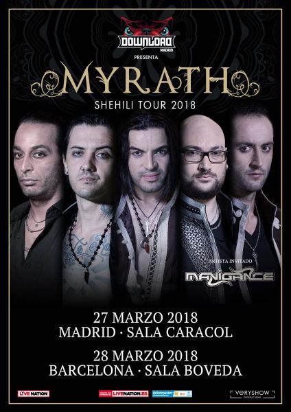 myrath_tour