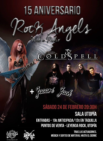 rock_angels_party