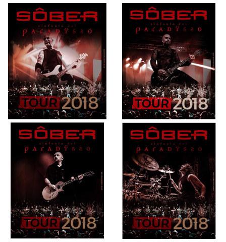 sober_ocas
