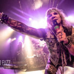 steel_panther_barcelona1-150x150