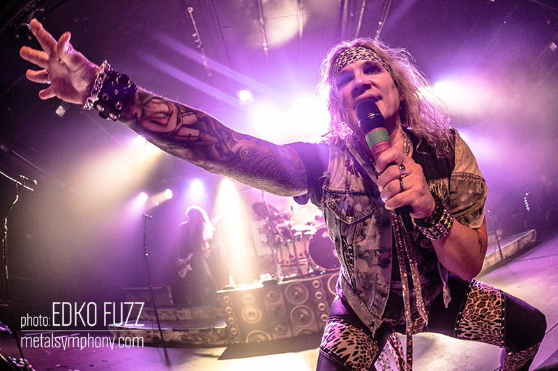 steel_panther_barcelona1