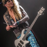 steel_panther_barcelona10-150x150