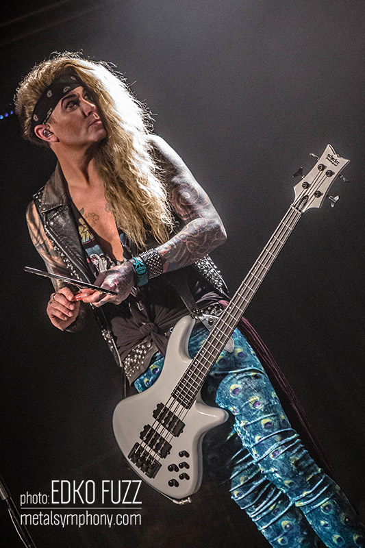 steel_panther_barcelona10