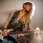 steel_panther_barcelona11-150x150